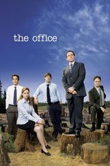 the office s07e05